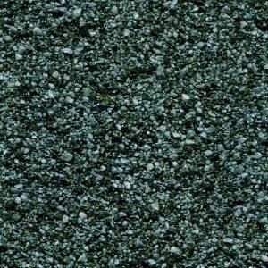 gerard_tekstura_dark-silver_5x5cm