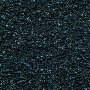 gerard_tekstura_deep-black_5x5cm