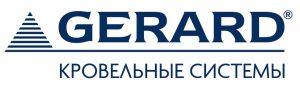 logo-gerard