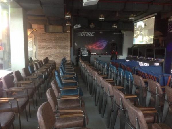 арена После 1. (2)